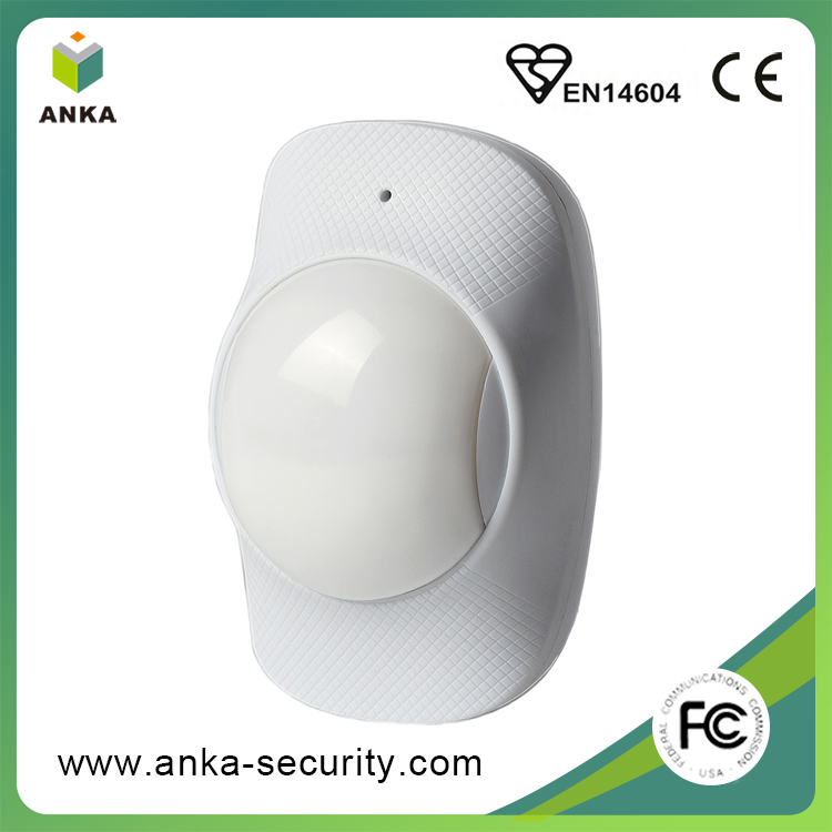 Wireless Infrared beam motion sensor with lowest price