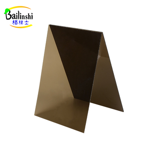 Lowes Polycarbonate Panels Roofing Sheet Wholesale