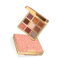 High Pigment Eyeshadow Palette Cosmetics Makeup Kits For Salons