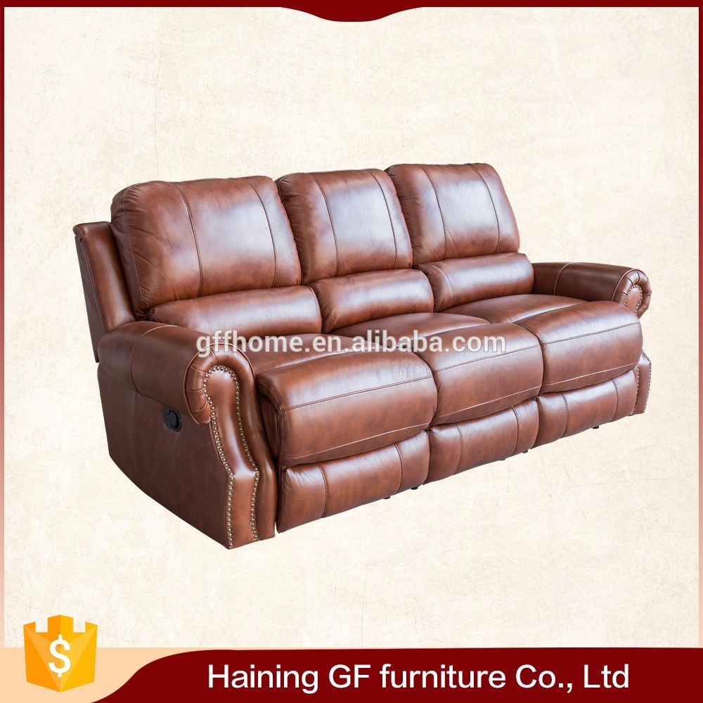 Stanley Furniture, Stanley Furniture Suppliers And Manufacturers At  Alibaba.com