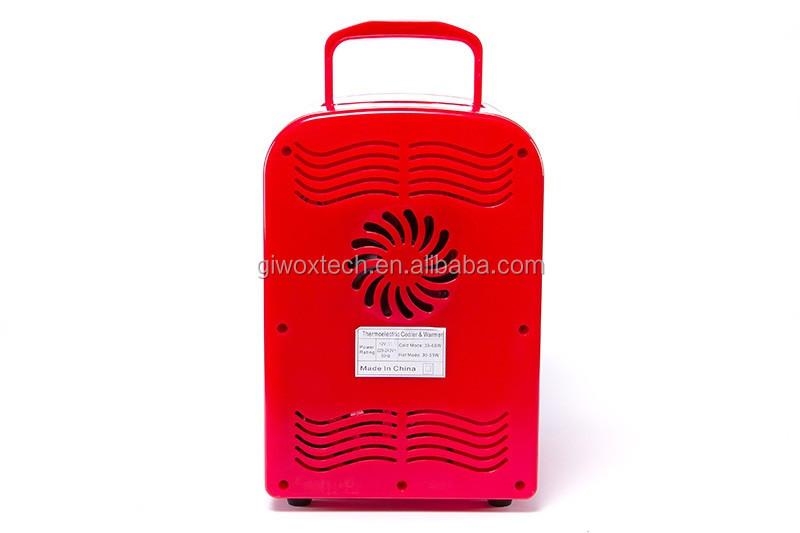 Mini Kühlschrank Retro : Mini kühlschrank 4 liter mini kühlschrank retro mini kühlschrank
