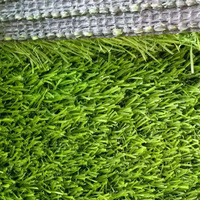 Synthetic Grass for Garden and Landscaping/Green Turf/Artificial grass
