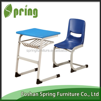 Miraculous Used School Desks Cheap Used School Desks Chair For Sale Kz 28 Buy Cheap School Desk And Chair Used School Desks For Sale Plastic Table Chairs Ncnpc Chair Design For Home Ncnpcorg