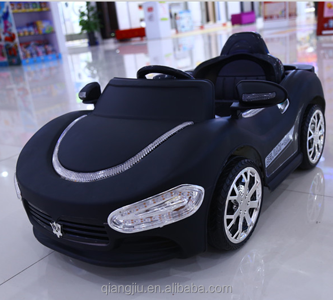 New <strong>model</strong> good price12V kids electric toy car with remote control