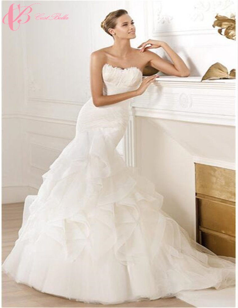 Turkish Wedding Dresses, Turkish Wedding Dresses Suppliers and ...
