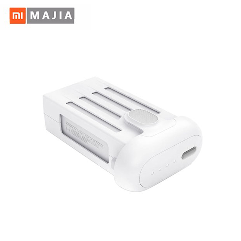 Original Xiaomi MI 5100mAh Intelligent Battery For Xiaomi 4K Drone / 1080P RC Drone