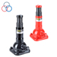 Worth Buying Powerful 2 ton Mini Car Screw Jack