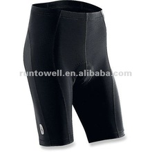 2012 Runtowell cycling wear short pad chamois pad