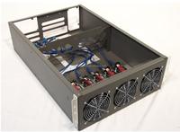 manufacturer GPU Server Case