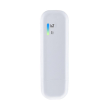 Rumah <span class=keywords><strong>Digunakan</strong></span> 3G/4G USB2.0 Mobile Nirkabel Dongle Wifi