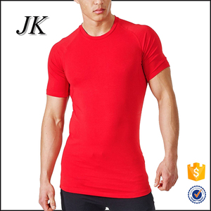 fb8328fb6 Cheap Men Clothes Online Shopping, Wholesale & Suppliers - Alibaba