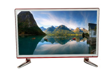 Television indoor full colour 42 inch/ LED TV