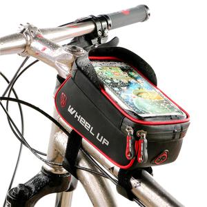 82d28d75806 Bicycle Case