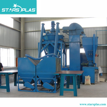 Excellent chemical dosing automatic feeding system