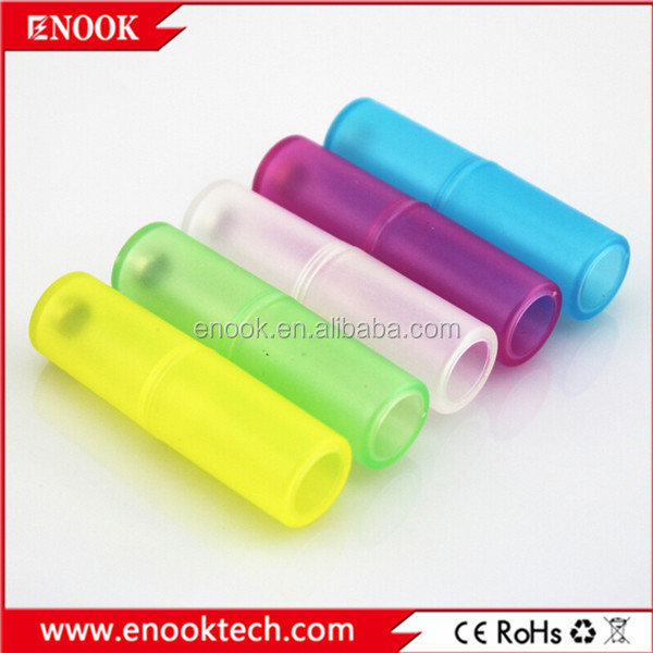 the latest 314e8 a3f7b wholesale segway single 18650 battery holder enook battery case with five  color, View single 18650 battery holder, Enook Product Details from  Shenzhen ...