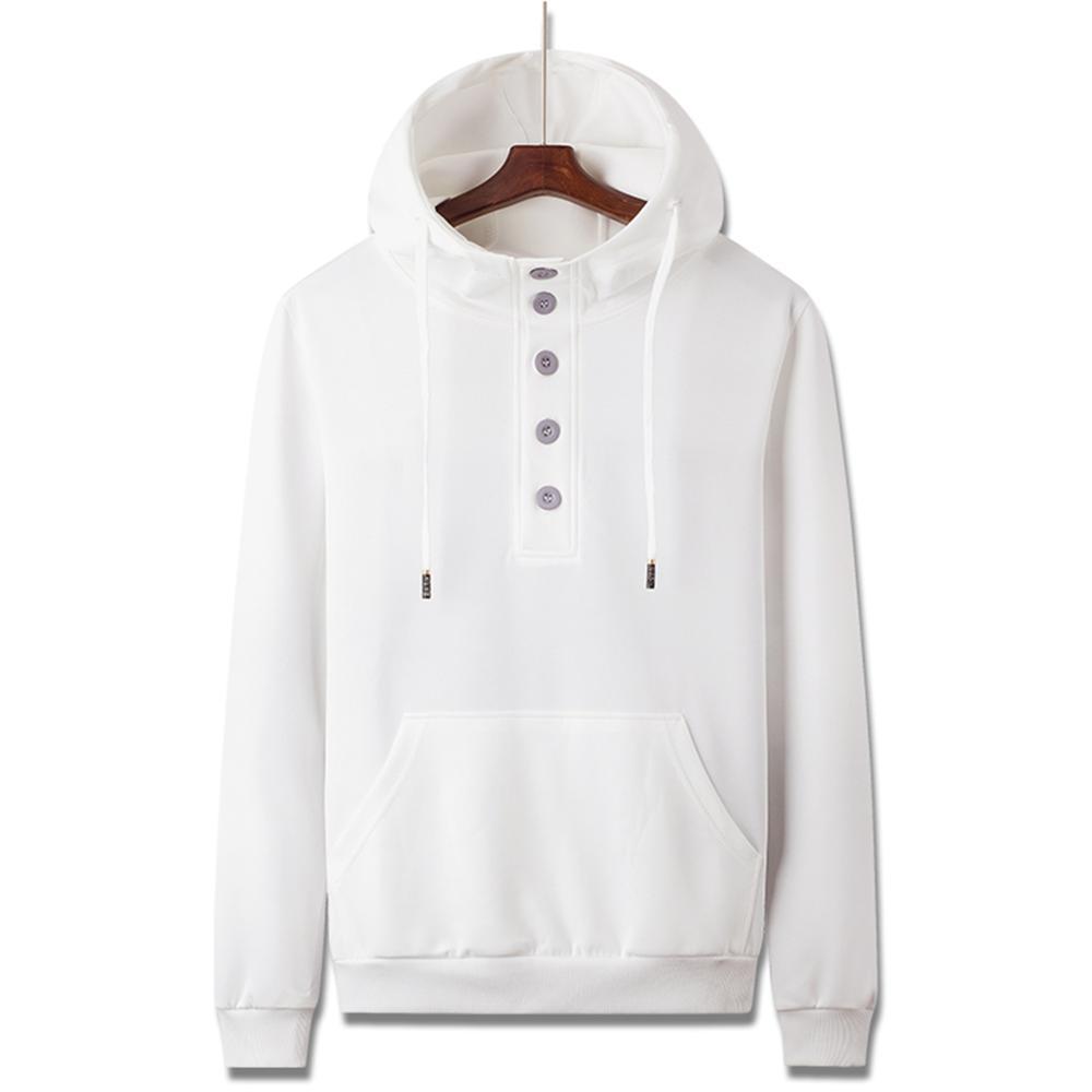 Fashion OEM Custom Pullover Champions Hoodies Mens Skate Sweatshirts