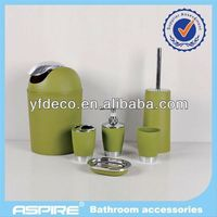 plastic tumbler with removable paper insert