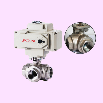 Great price upvc ball valve union wholesale