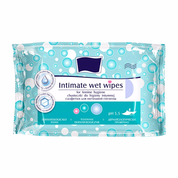 Hot selling portable natural wet wipe refreshing traveling baby wet wipe
