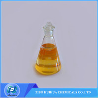 T8011 Diesel engine oil additive package/lubricant additive