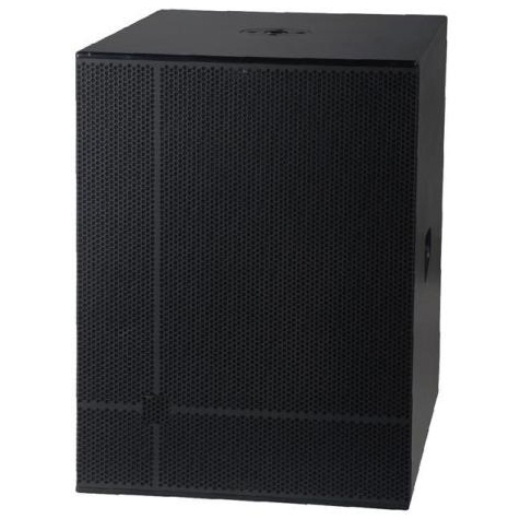 Long Excursion Subwoofer Long Excursion Subwoofer Suppliers and Manufacturers at Alibaba.com  sc 1 st  Alibaba & Long Excursion Subwoofer Long Excursion Subwoofer Suppliers and ... Aboutintivar.Com