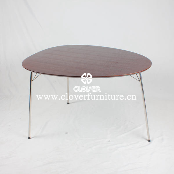 Arne Jacobsen Ei Tabelle Buy Ei Tabellejacobsen Ei Tabellearne