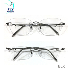 6c41842d97 China mens eyewear fashion wholesale 🇨🇳 - Alibaba