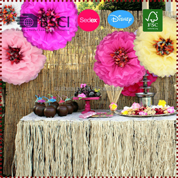 Wholesale giant tissue paper flower party decoration pom poms flower wholesale giant tissue paper flower party decoration pom poms flower balls birthday party flower wall wedding mightylinksfo
