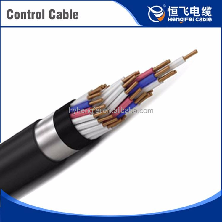 Excellent Quality Manufacture motion furniture control cable