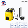 CE GS back pack vacuum cleaner in Germany top quality
