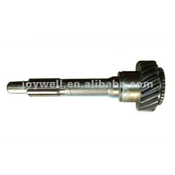 TRUCK GEAR BOX TRANSMISSION SHAFT FOR ISZ FORWARD FRR FSR FTR
