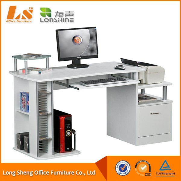 China Study Table Designs China Study Table Designs Manufacturers