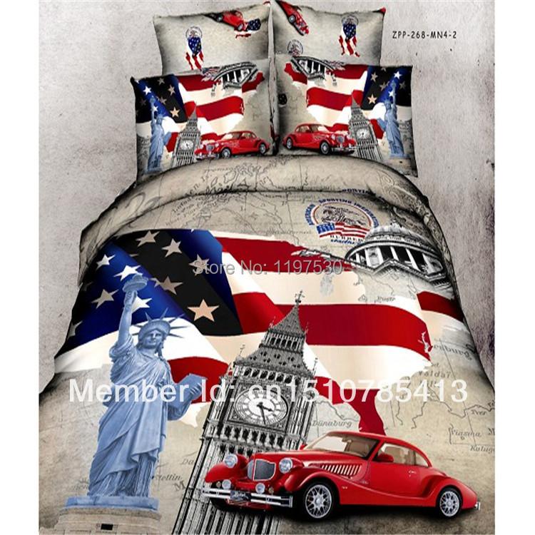 royal couette promotion achetez des royal couette promotionnels sur alibaba group. Black Bedroom Furniture Sets. Home Design Ideas