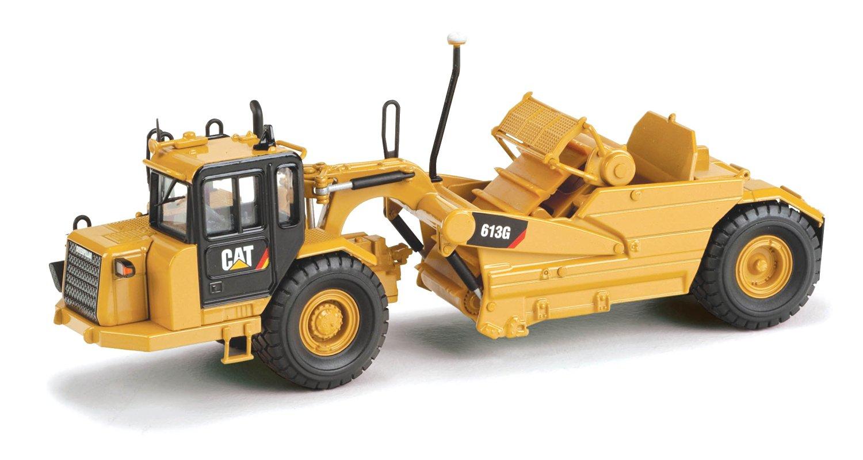 NEW 24V ALTERNATOR FITS CATERPILLAR TOOL CARRIER IT18B IT24B IT28B 9760218-086