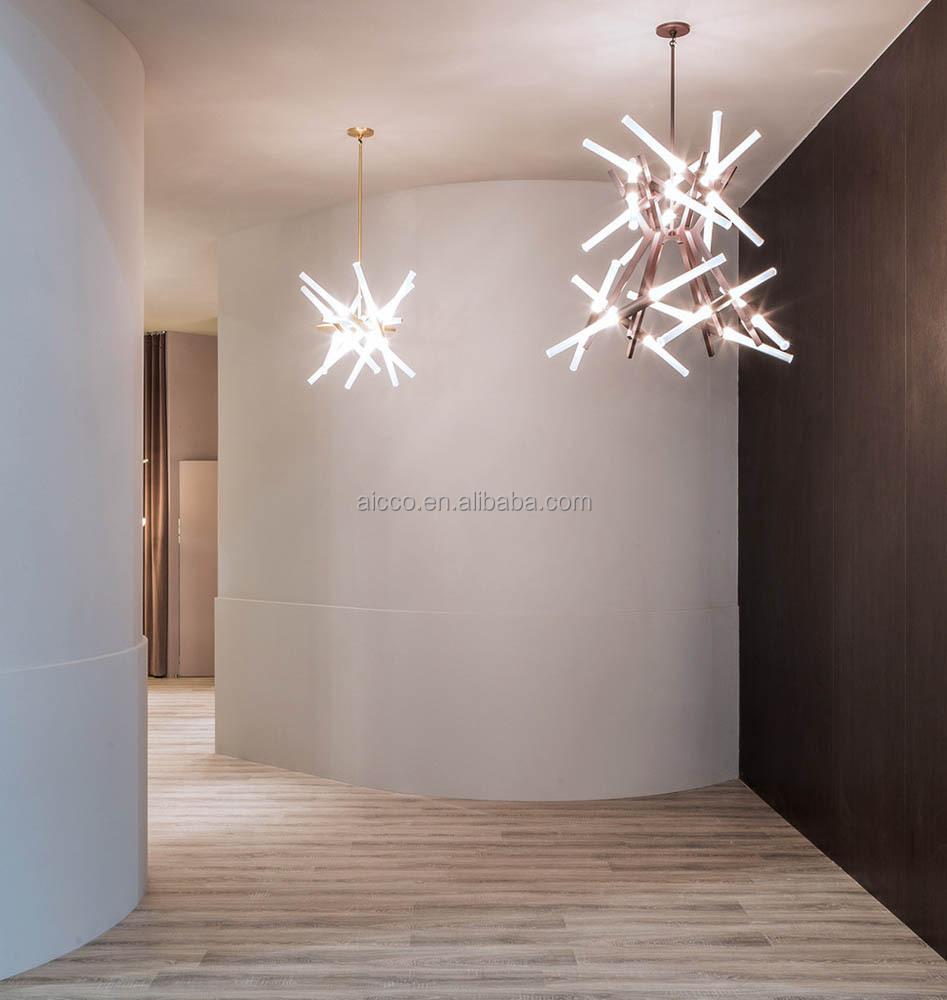 modern glass pendant light decorative hanging pendant light lindsey astral agnes glass italian modern chandelier light