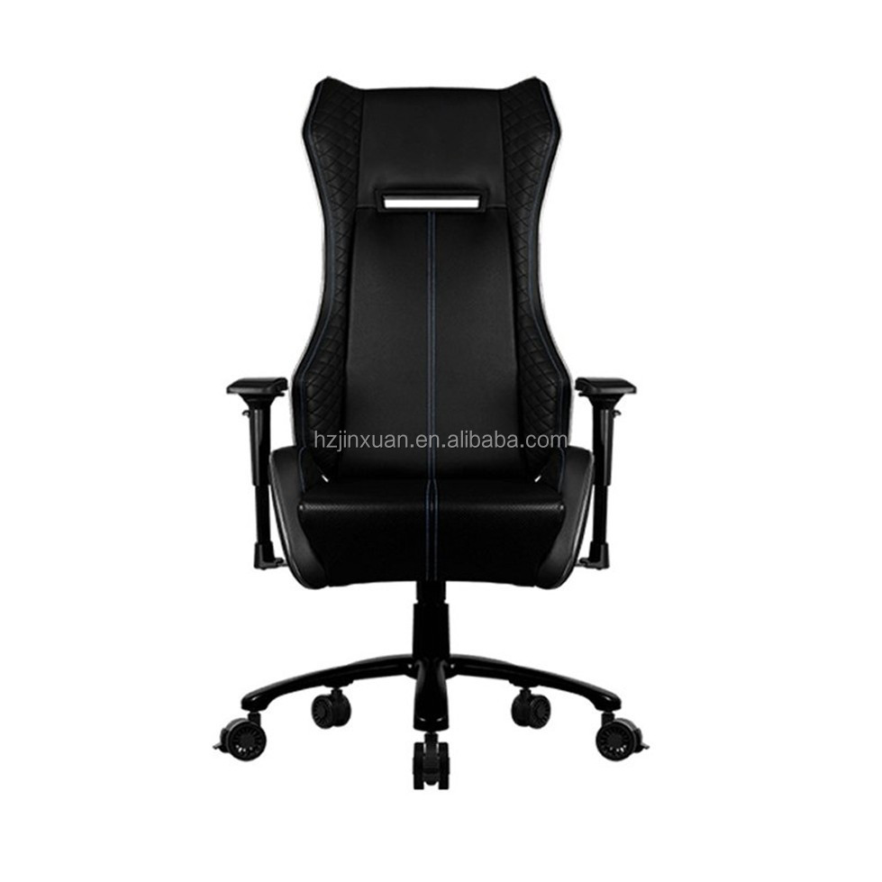 Astonishing Jinxuan New 2019 High End High Back Best Cheap Gaming Chair For Pc Gaming Memory Foam Best Pc Gaming Chair Under 150 Buy Best Gaming Chair Best Pc Dailytribune Chair Design For Home Dailytribuneorg