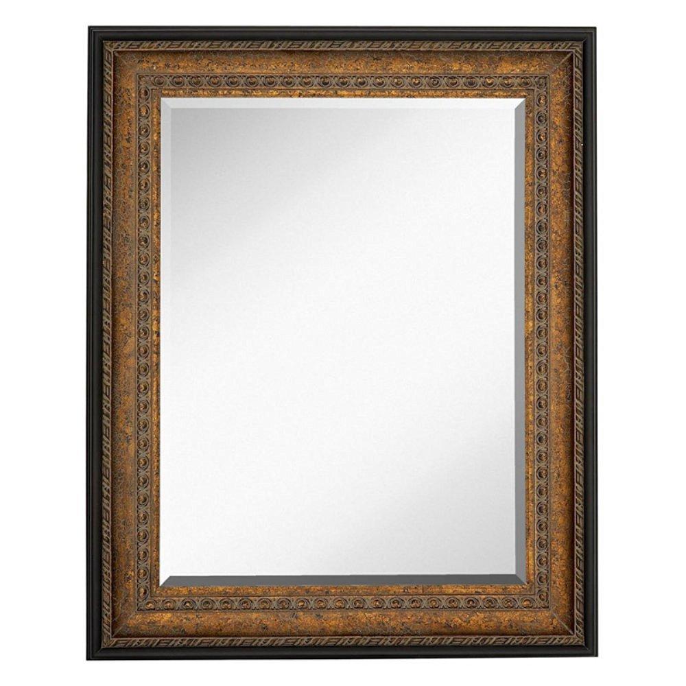 Cheap Rectangular Wall Mirror Frame, find Rectangular Wall Mirror ...