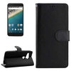 Wholesale Flip Leather Case for LG NEXUS 5X, for Nexus 5X Case with Card Slots