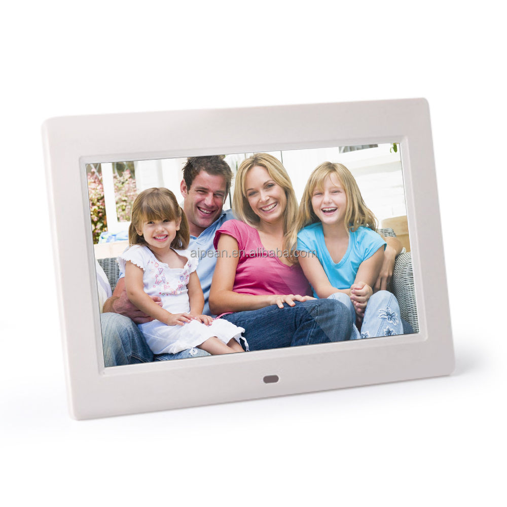 "Amazing Sexy Video Download sexy video player download 10"" inch funny photo frame with wifi - buy photo  frame,digital photo frames,hot sex video player product on alibaba"