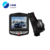 First design factory price single dash cam for Uber Taxi