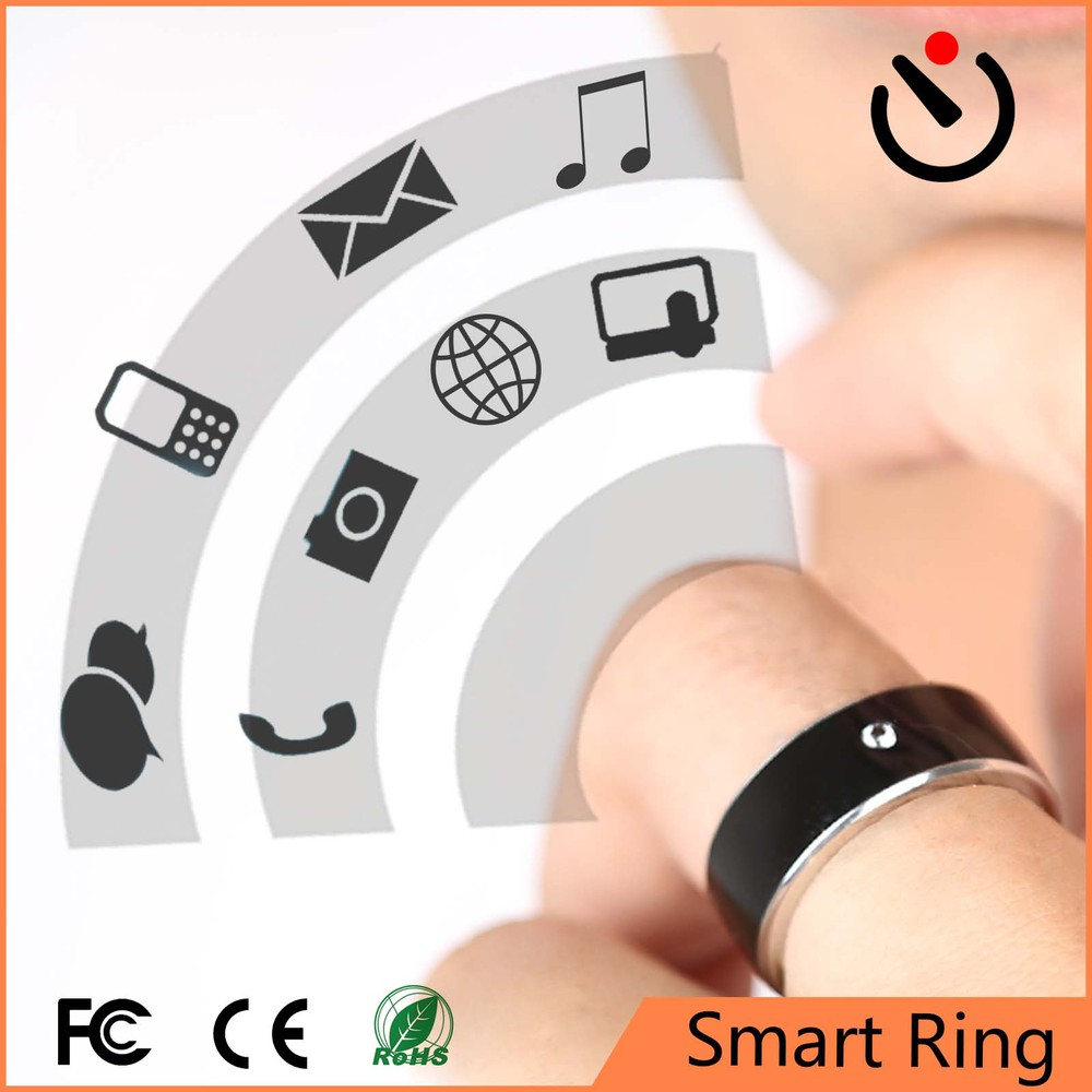 Smart R I N G Electronics Accessories Mobile Phones Xiaomi Band For Android Smartphone New C5000 Latest Technology