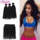 afro kinky curl human hair lace frontal piece, brazilian human hair weave and afro kinky human hair for braiding