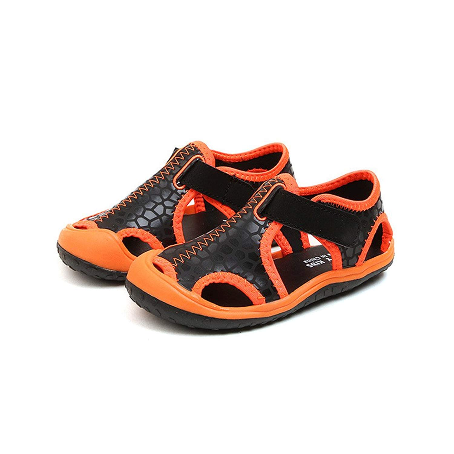 a5c5013f Cheap 7 Water Shoe Outdoor, find 7 Water Shoe Outdoor deals on line ...