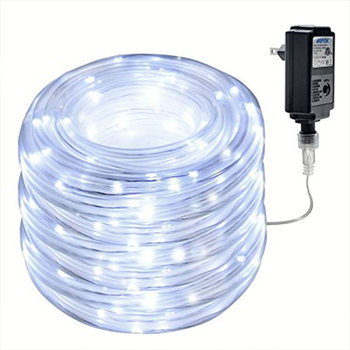 Factory wholesale 24v 200m outdoor christmas led rope light view factory wholesale 24v 200m outdoor christmas led rope light aloadofball Images