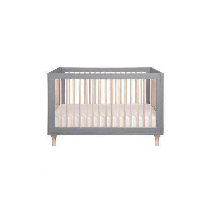 Catálogo de fabricantes de Muebles De Bebé Naturales de alta calidad ...