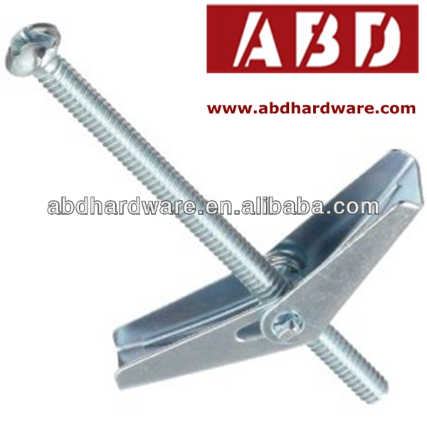 Construction Formwork Accessories B Form Tie,Nut,Washer