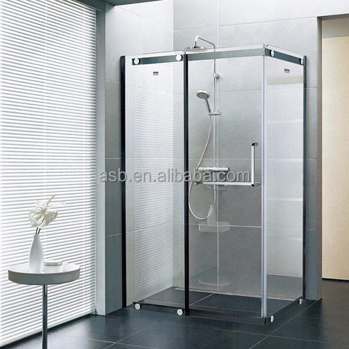 Smart Glass Shower Door, Smart Glass Shower Door Suppliers And  Manufacturers At Alibaba.com Part 7