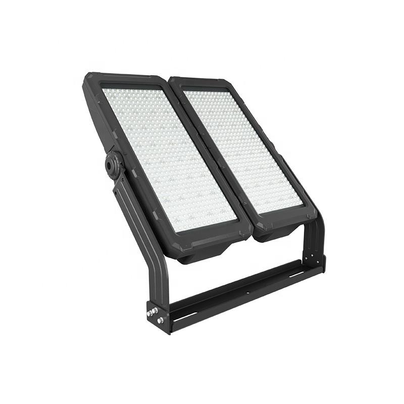 Lumière de stade à LED (7) .jpg