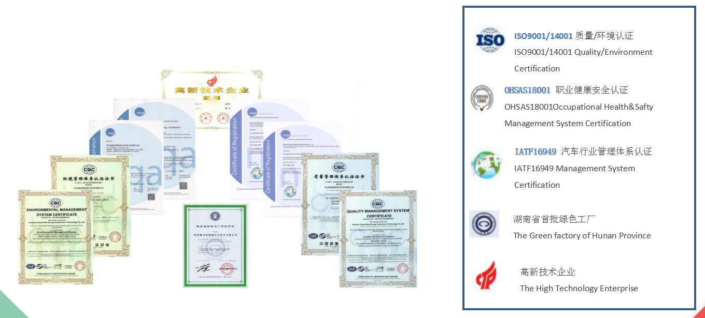 Heißer verkauf produkt 3 zelle lithium-polymer akku 11,1 v Legende 50 (Euro 4)