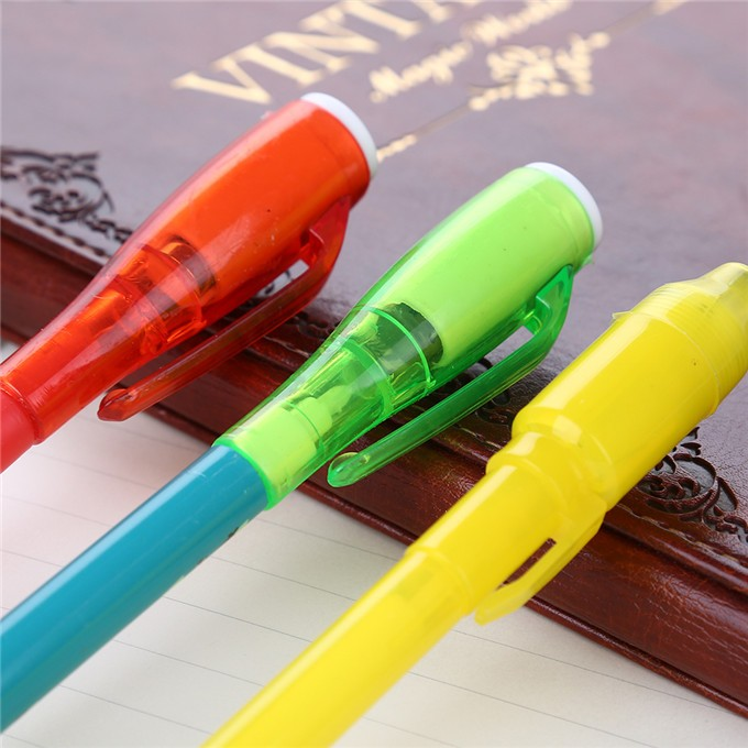 laser pointer led light ball pen pda stylus pen